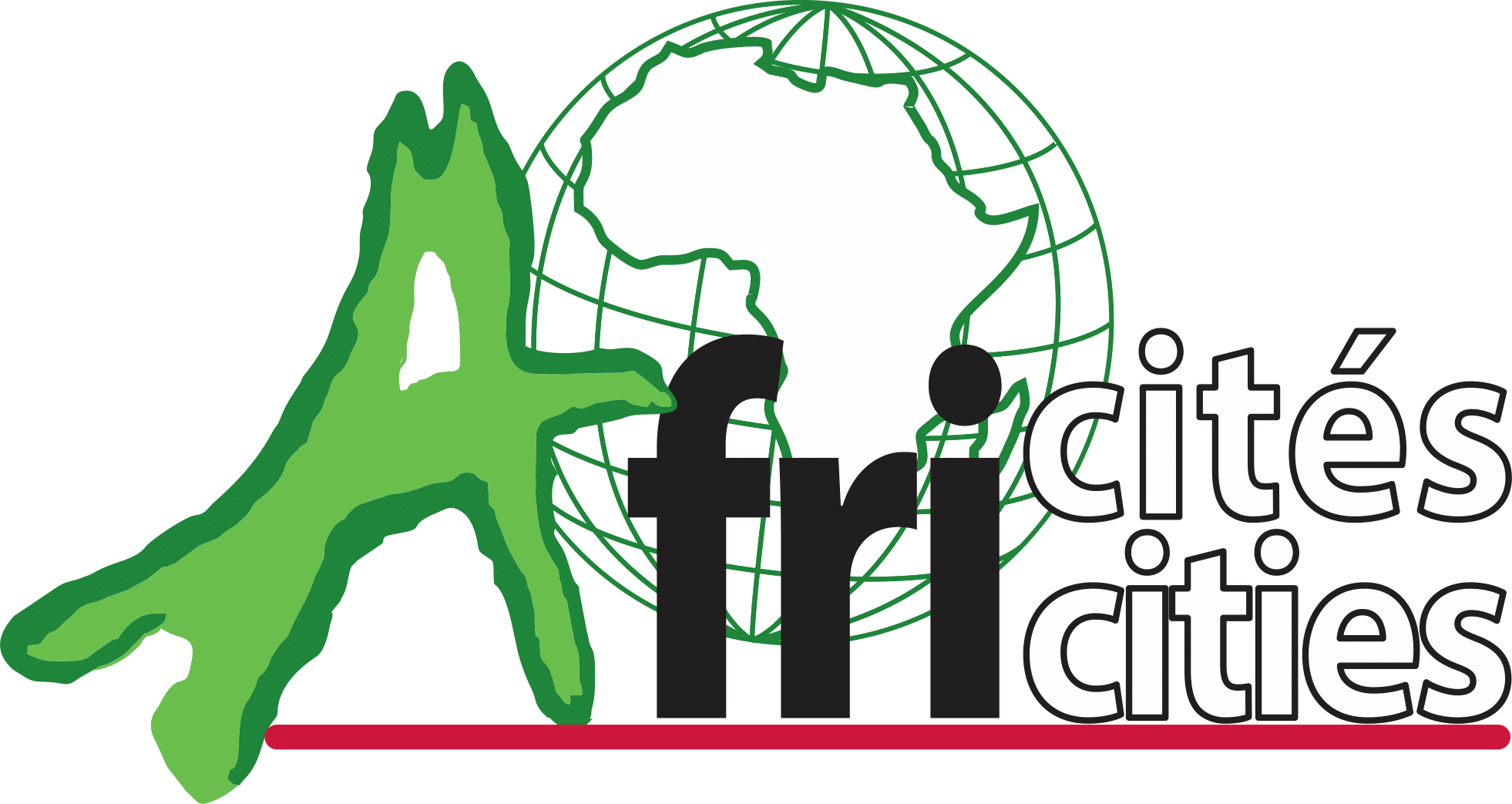 Africities, The most important democratic gathering in Africa