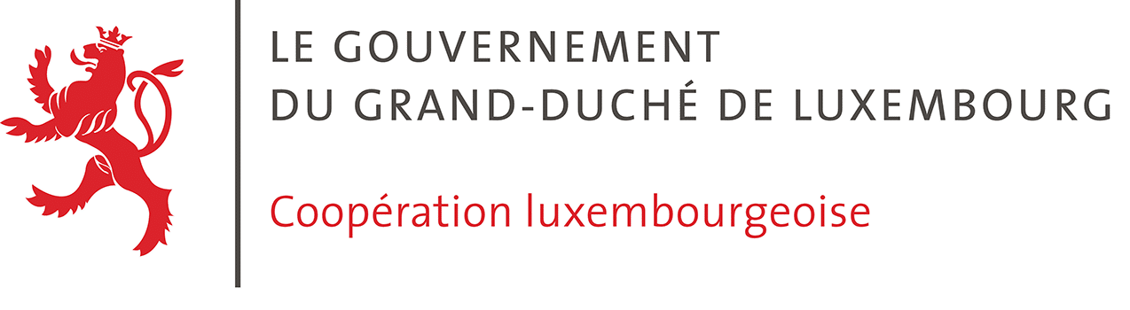 Coopération luxembourgeoise