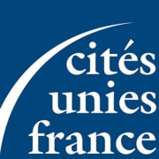 cites-unies-france-logo