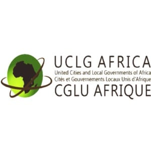 UCLG-A: United Cities and Local Governments of Africa